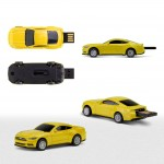 Pendrive 16GB Ford Mustang - 35021757