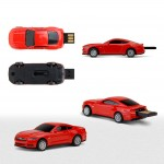 Pendrive 16GB Ford Mustang - 35021758