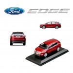 Ford Edge model w skali 1:43 - 35021801