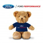 Ford WEC pluszowy miś Ford Performance - 36900063