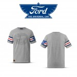 Heritage T-Shirt Ford Performance - 35900220