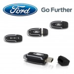 Pendrive 16GB Ford - 35020932