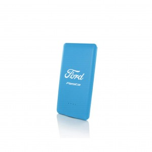 Powerbank Slim 3000mAh Ford Fiesta - 36200782