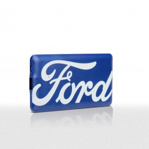 Powerbank 3000 mAh Ford - 35020983