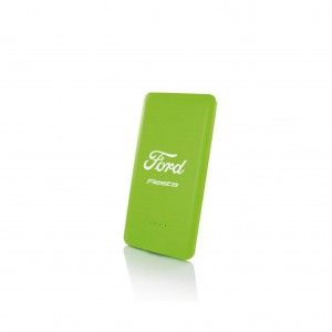 Powerbank Slim 3000mAh Ford Fiesta - 36200781