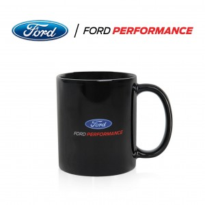 Kubek Ford Performance - 35021855