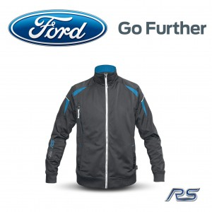 Bluza Ford RS - 35900094