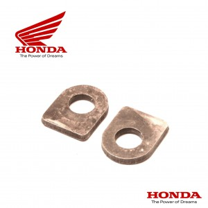 Honda CR125 - Spinka - 90441KA4700