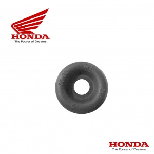 Honda CR125 - Spinka - 43315SW4003
