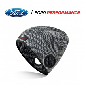 Czapka beanie Ford Performance earebel - 35030172