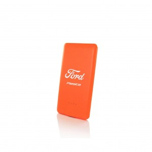 Powerbank Slim 3000mAh Ford Fiesta - 36200783