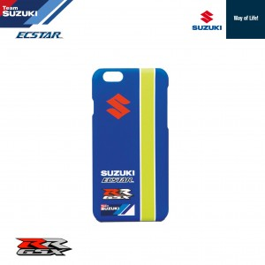 "Suzuki MotoGP etui ""plecki"" do iPhone 6/6s - 990F0-MCMA6-000"
