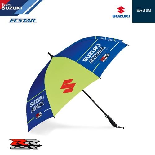 0b3209aac93e6 Duży parasol Suzuki Ecstar MoToGP - 990F0-M7UMB-000 - części i ...