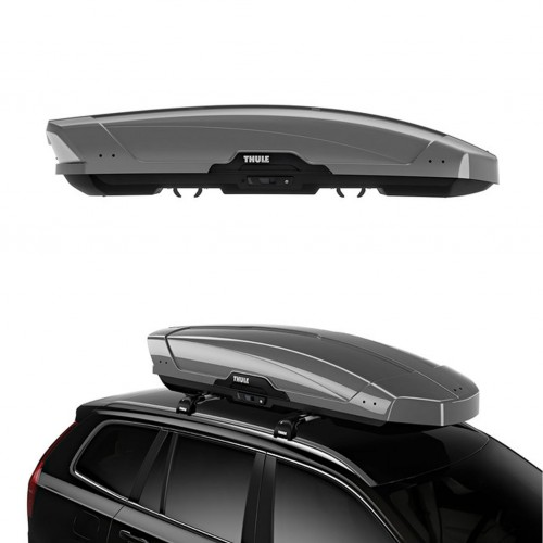 thule2-motion-XT-XL-500L.jpg