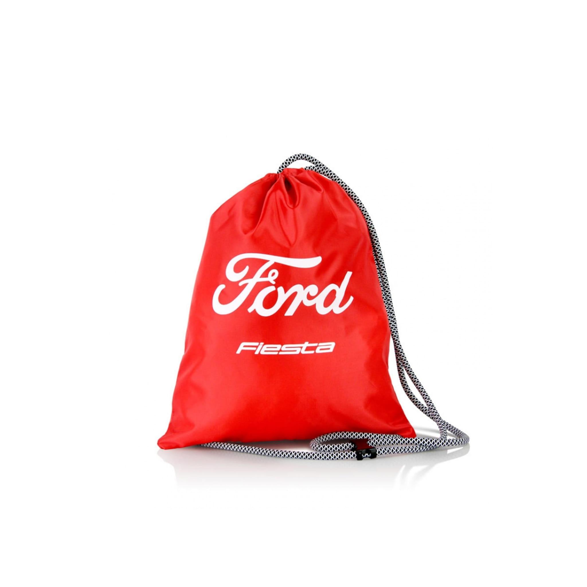 504cd6993f21c Plecak Ford Fiesta części i akcesoria sklep online