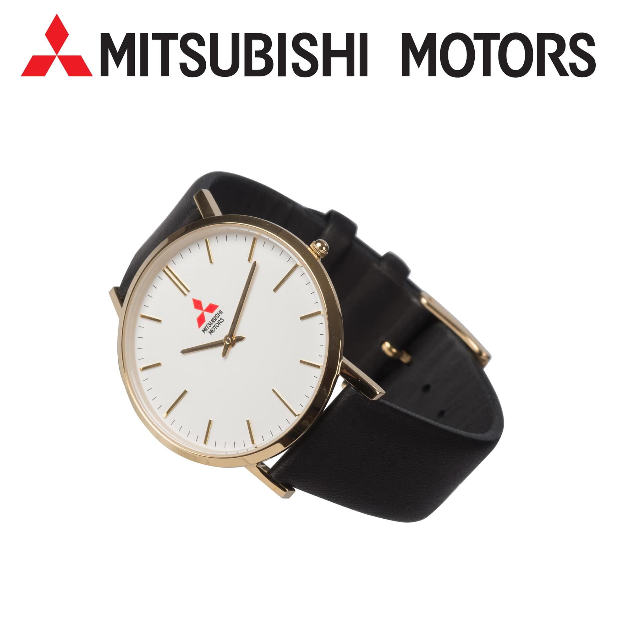 5fcb85df4ab935 Zegarek Mitsubishi części i akcesoria motoryzacyjne sklep onlineq