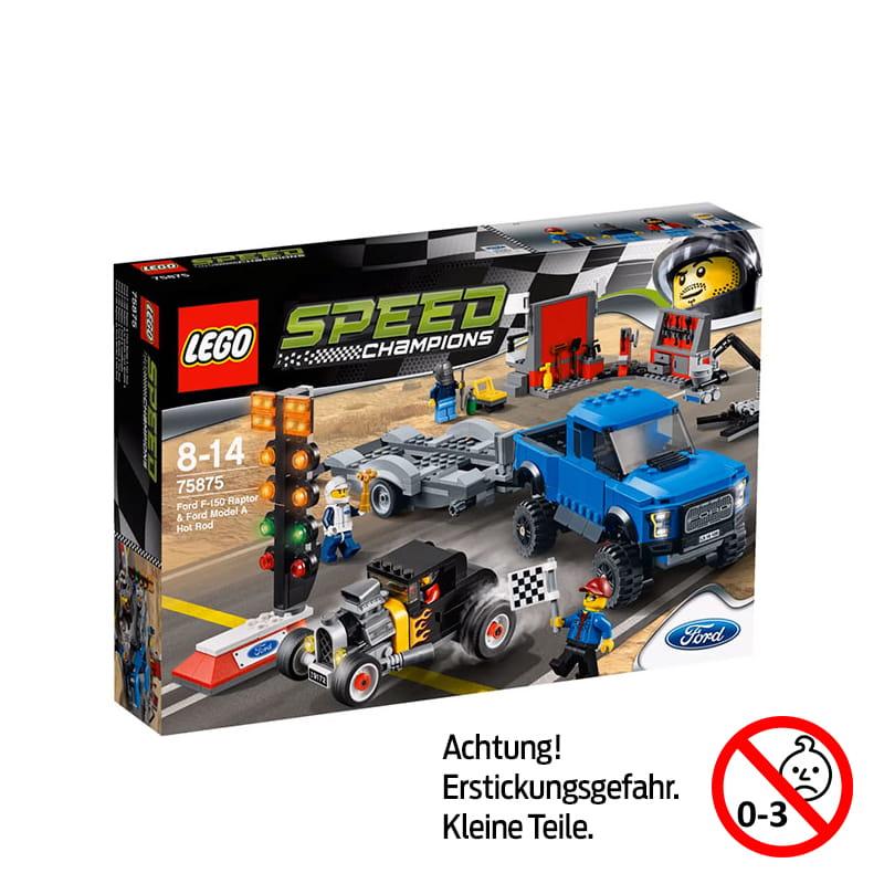 Klocki Lego Ford Części I Akcesoria Sklep Online